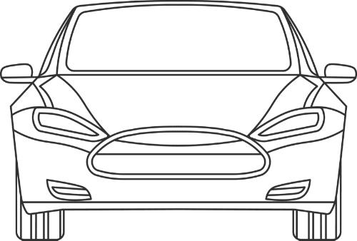 Car Plan